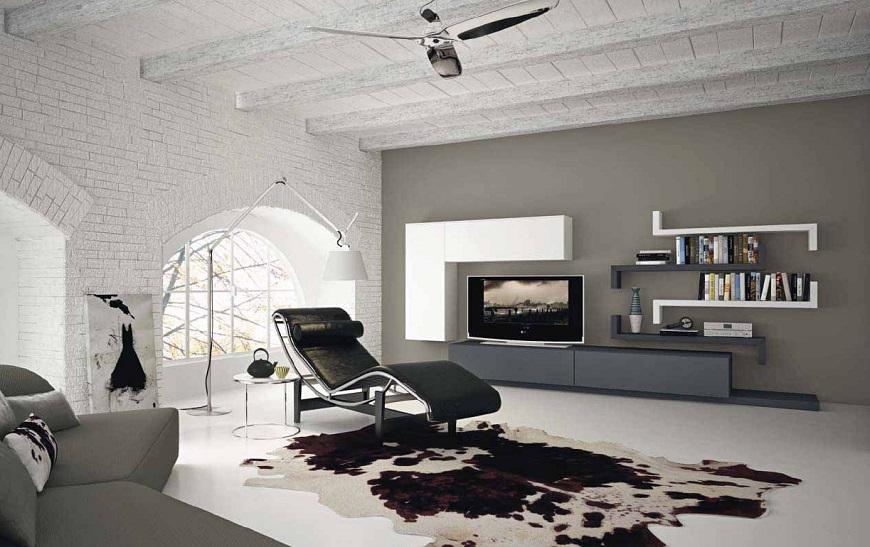 Arredamento moderno roma mobili moderni roma for Occasioni arredamento roma