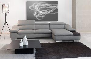 divano moderno Roma